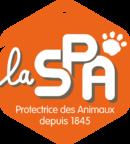 La SPA, Société Protectrice des Animaux