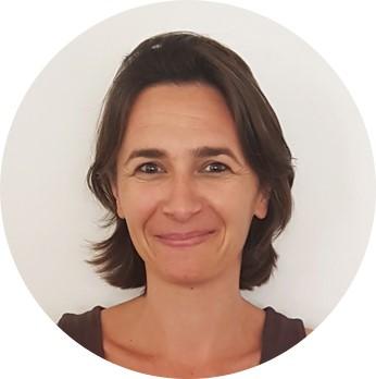 Brunilde Ract-Madoux