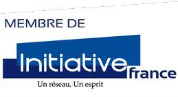 Réseau Initiative France